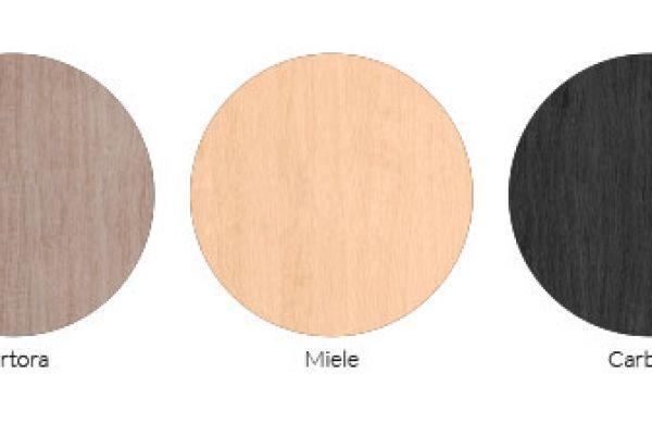 btab-1-ecopelle-2-colore-2-colori-rivestimentoFBDC5482-1142-7E29-F770-16533F252587.jpg