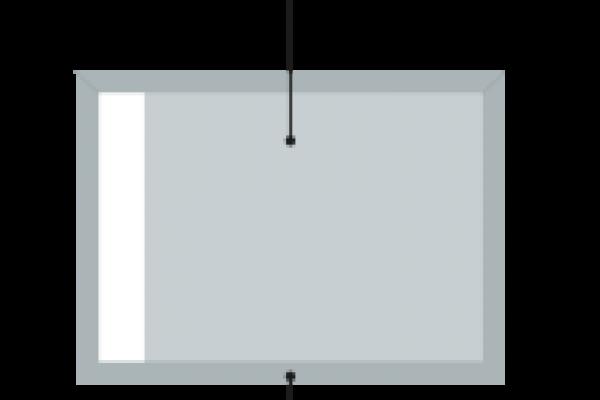 btab-4-misura-1-30-20057A6715-32DE-A279-A618-CDF985704E8D.png