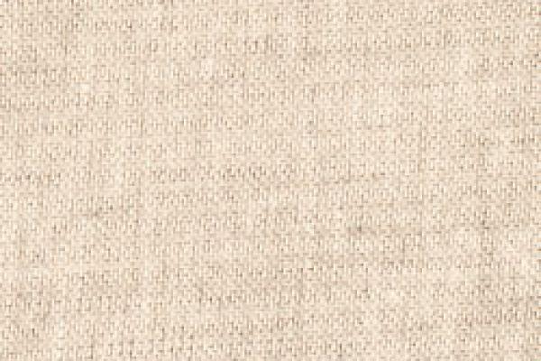 tessuto-beige-b9E2E3BA5-FDF7-36A3-D0F7-CF7DEC889AAB.jpg