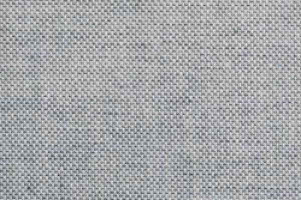 tessuto-bianco-nero41C80A83-E509-1FE5-5600-319042C1890A.jpg