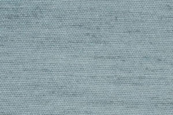 tessuto-blu-oltremare5EE15D8E-3DD7-6513-E61F-125AFA1CAB1D.jpg