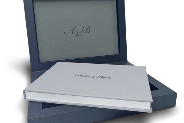 abyoung-book-hardcover-web-1C984A048-3834-8D9B-0B4C-9137CC3ED8A7.png